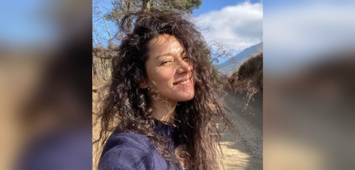 Loreto Aravena   Instagram