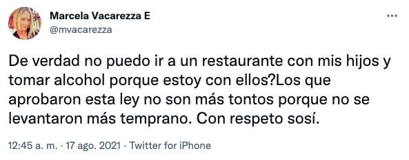marcela-vacarezza-tuit