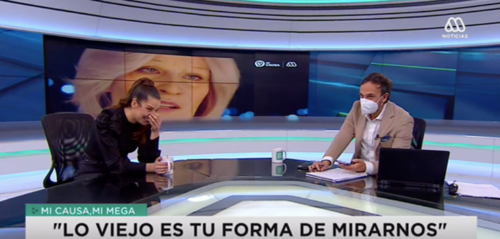 maria-jose-quintanilla-rodrigo-sepulveda
