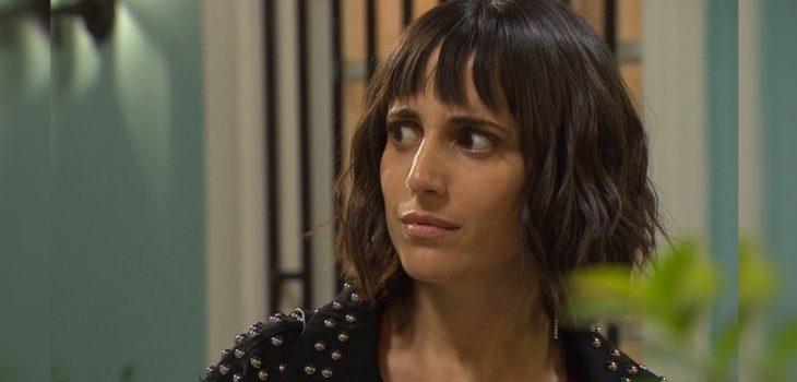 Martina podría morir en nueva temporada de Verdades Ocultas