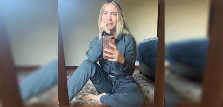 Melina Figueroa | Instagram