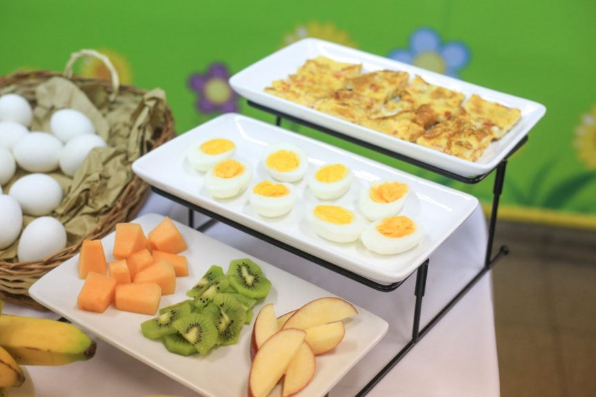 menu-junaeb-desayuno