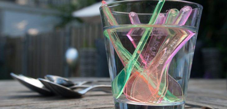 plasticos-de-un-solo-uso-ley
