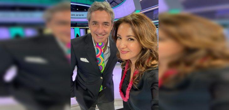 Priscilla Vargas   Instagram