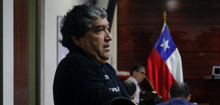 profesor-nibaldo-villegas-crimen