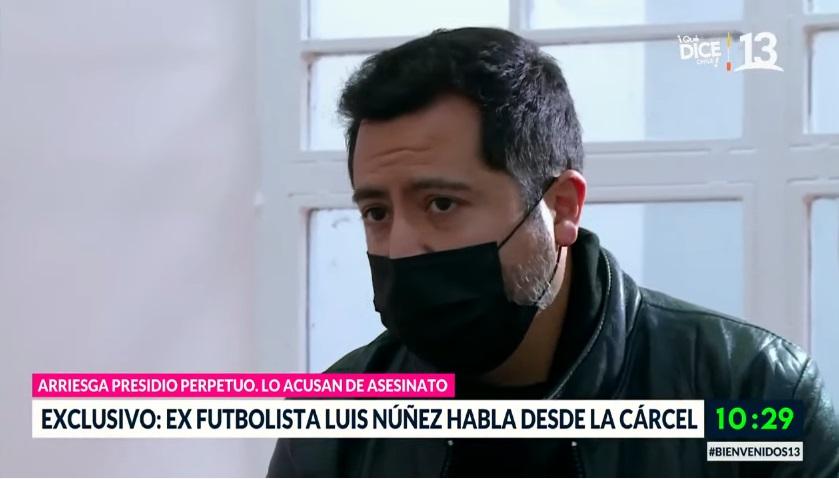 Rodrigo Pérez Bienvenidos