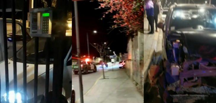 Secuestro Salamanca
