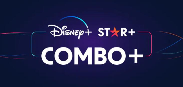 Star+ llega a latinoamérica este es su precio