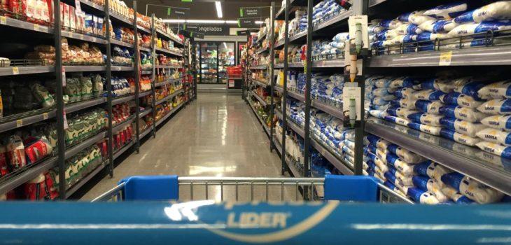 walmart-horario-supermercados