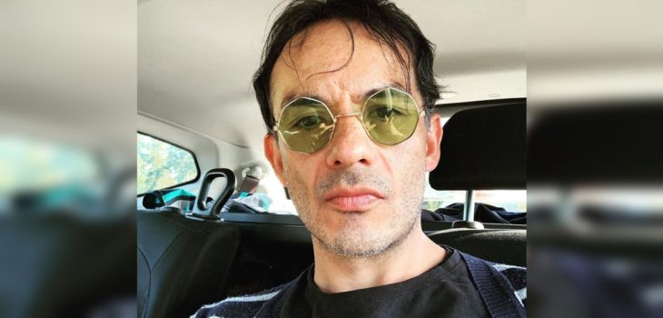 Álvaro López   Instagram