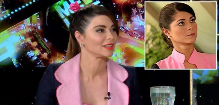 Antonella Ríos Brujas