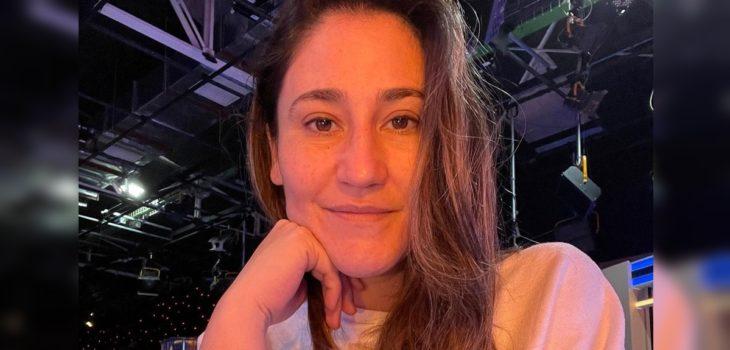 Belén Mora habló de su embarazo y analizó temporada de Políticamente Incorrecto