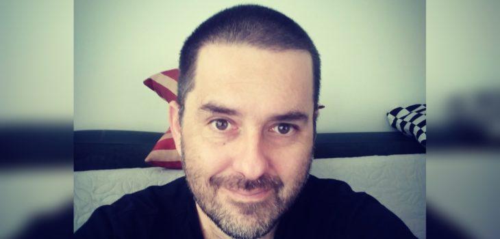 Cristian Arcos   Twitter