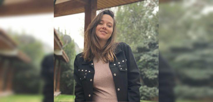 Ingrid Parra   Instagram