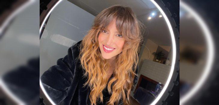 Karen Bejarano   Instagram
