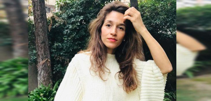 Lorena Capetillo   Instagram