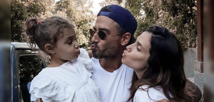 Marcelo Marocchino   Instagram