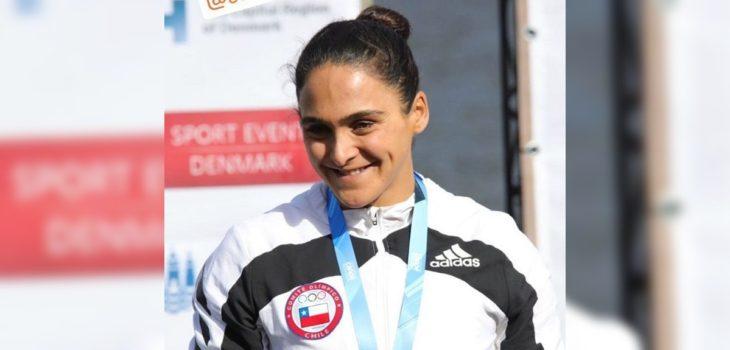 María José Mailliard