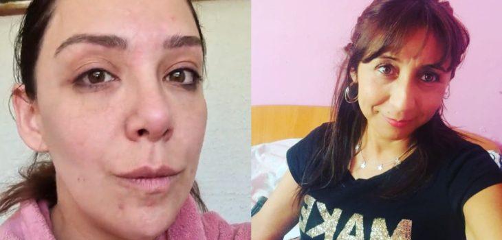 Mariela Sotomayor   Instagram