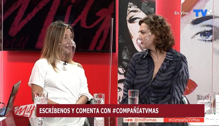 Francisca Merino Milf