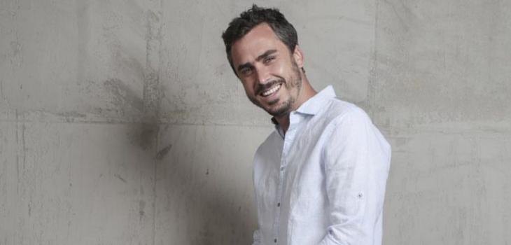 Nicolás Oyarzún   Instagram