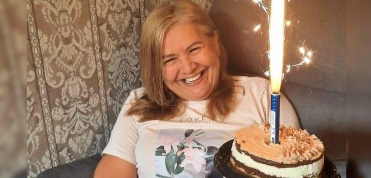 Cancelan eutanasia de Martha Sepulveda en Colombia